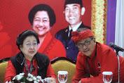 Nama Baik PDIP Akan Rusak Jika Jokowi Gagal Tangani Pandemik