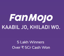 Free Paytm Cash - 5 Crores in Cash Prizes 5 Lakh Winners