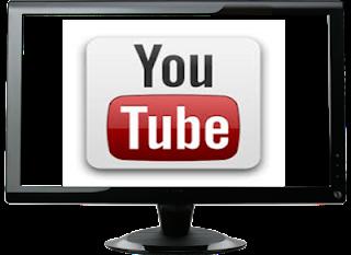 http://www.agendadosblogs.com.br/2016/11/inscritos-para-o-canal-youtube.html