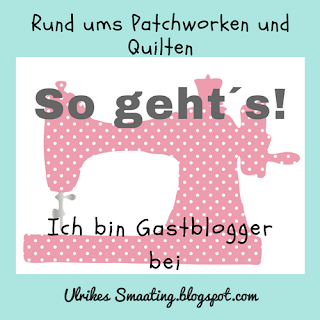 http://ulrikes-smaating.blogspot.de/