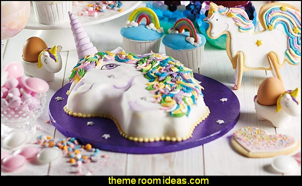 Unicorn Cakes Unicorn Birthday Cake Unicorn Cake Ideas Unicorn Rainbow Cake unicorn party cake