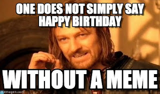birthdaymeme