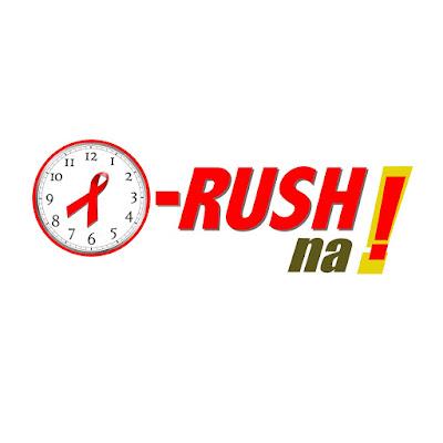 O-RUSH Na1
