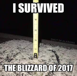 https://1.bp.blogspot.com/-yOXvGD3ssps/WHEvi4Pa0yI/AAAAAAAAKlg/nj1dCThyqW8e5yjtEncKmDvSMdJGFQDyQCLcB/s320/Blizzard%2Bof%2B2017.jpg