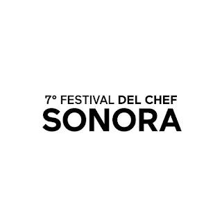festival del chef sonora 2020