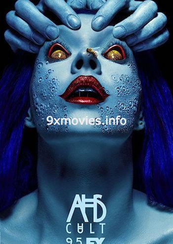 American Horror Story S07E11 English 720p WEB-DL 300MB ESubs