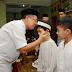 Sohibul: PKS Senantiasa Dekat Anak Yatim