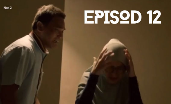 Tonton Drama Nur 2 Episod 12 Full