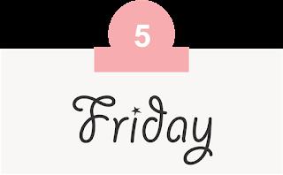 bahasa inggrisnya nama hari dan bulan, bahasa inggrisnya hari jum'at adalah friday, bahasa indonesianya friday adalah hari jumat.