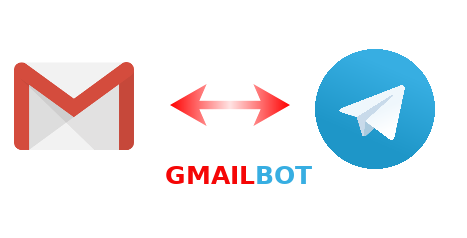 Bot do Gmail para Telegram - Como usar o Gmail no Telegram