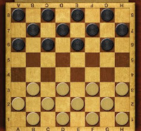 Checkers Draughts Game,web games,games,online games,free online games,video games,online web games,online,flash games,old online games,best online games,web,top ten online games,computer games,web games 2020,dark web games,multiplayer online games,web games for pc,web based games,games online free,web browesr games,dark web video games