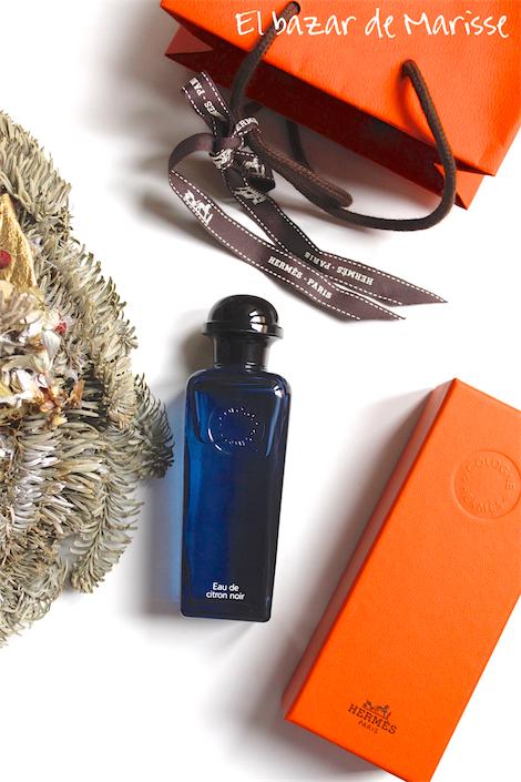 perfumes-de-hermes