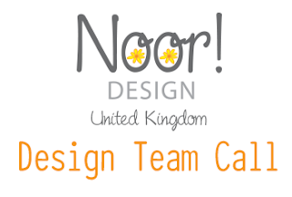 http://noordesign-uk.blogspot.co.uk/2015/07/noor-design-uk-design-team-call.html