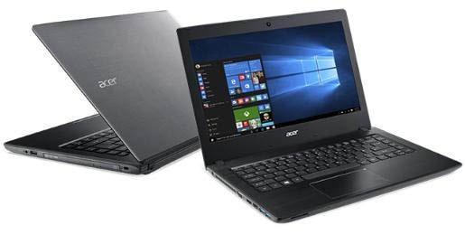 rekomendasi 5 laptop core i5 berkualitas terbaik harga di bawah 5 juta 2