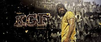 KGF Chapter 1 1080p download - blu ray movies free download