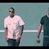 VIDEO | Plm Ft. Becka Title - Tusipangiane