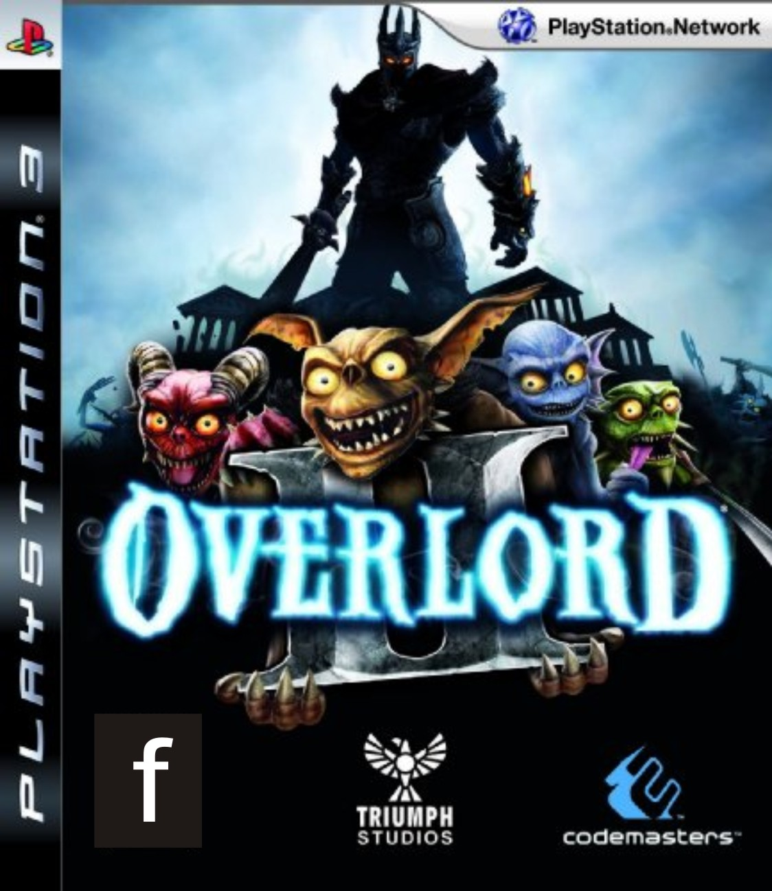 Ps3 games free download iso