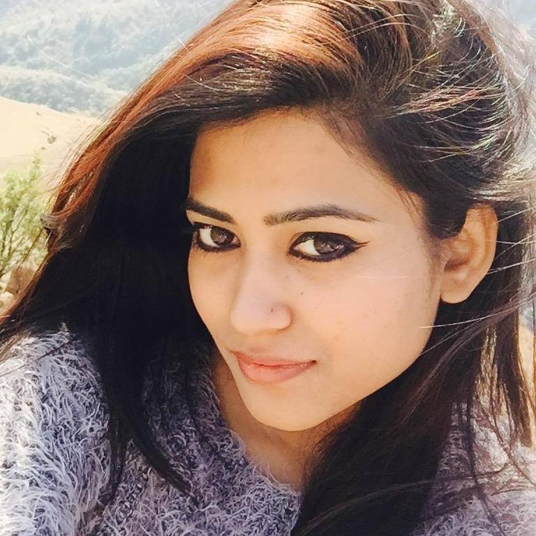 Indian Girl Fb Id Photos 2016 - Fb Fake Photos-3383