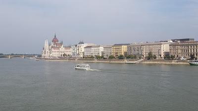 danubio-pest-parlamento-budapest-hungria