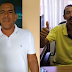 Brumado: Bizunga Ramos e Lek Cabeleireiro fecham parceria para fazer divulgação do Campeonato Brumadense de Futebol.