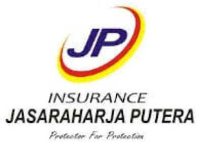 Asuransi terbaik diindonesia
