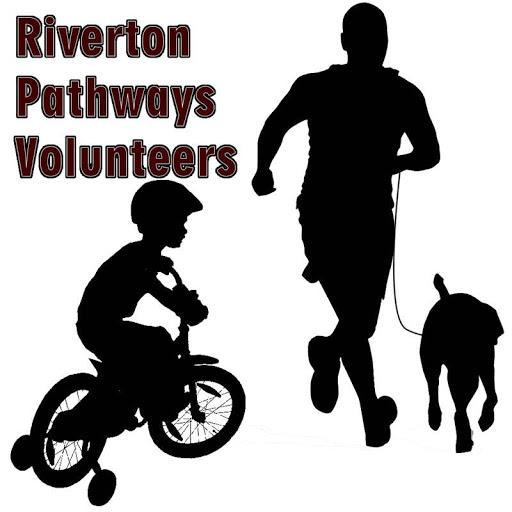 Riverton Pathways Volunteers