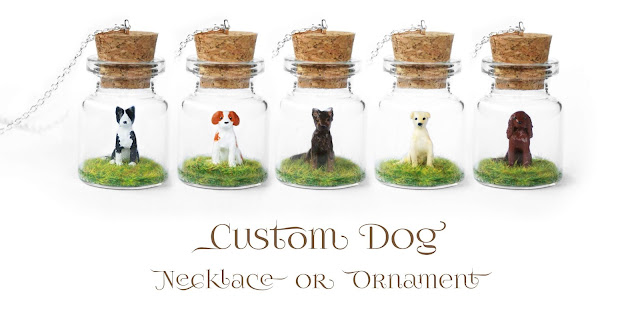 https://www.etsy.com/uk/listing/721379720/custom-dog-miniature-pet-lover-gift-dog?ref=shop_home_active_1