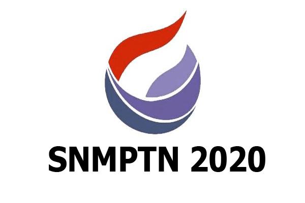 Tata Cara Daftar SNMPTN 2020