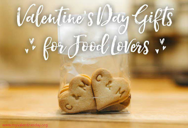 Lovers Day Gift Photos