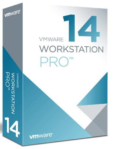 Download VMware Workstation 14/15 Pro for Windows and Linux