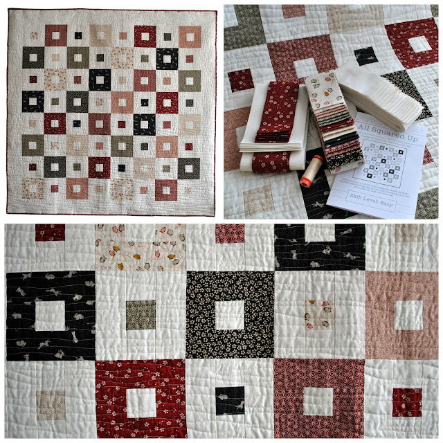 http://www.sewmotion.com/sewmotion_shop/prod_4885594-All-Squared-Up-Quilt-Kit-in-Sevenberrys-Japanese-Prints.html