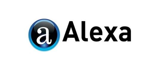 Why You Need To Boost Your Alexa Ranking
