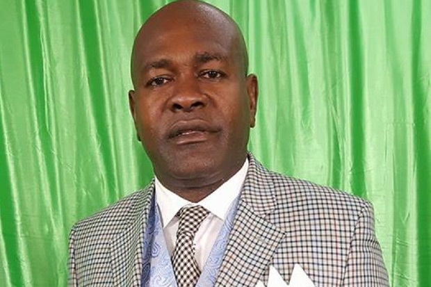 Cameroun : Longuè Longuè chante pour le Dialogue National (Audio)
