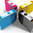 Printer Ink Cartridges: Some tips before you buy a printer or printer cartridges