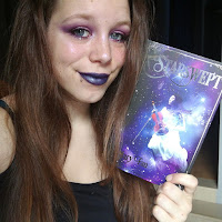 http://shirleycuypers.blogspot.be/2017/08/starswept-inspired-make-up-look-tutorial.html