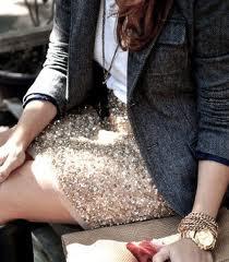 sequins-lentejuelas-fashion-moda-shopping-tendencias-trends-Chez-Agnes