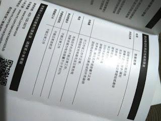 Panduan HP Xiaomi Redmi 2 Prime