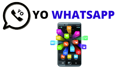 Yo WhatsApp Latest Version APK Download For Android