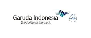 loker PT Garuda Indonesia