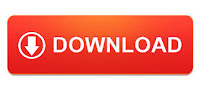 https://drive.google.com/uc?export=download&id=1XwOgDfW-OsGr28k-T2GBQ4LcrBnW6Wz2