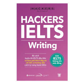 Hackers Ielts: Writing ebook PDF-EPUB-AWZ3-PRC-MOBI
