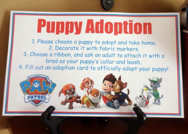 Adoption essay topics