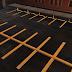 Garagens ( Sem Sistema )