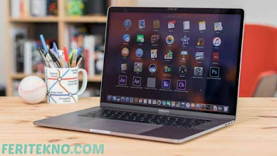 Cara Cek Serial Number Macbook Pro dan Air Nih Cara Cek Serial Number Macbook Pro dan Macbook Air