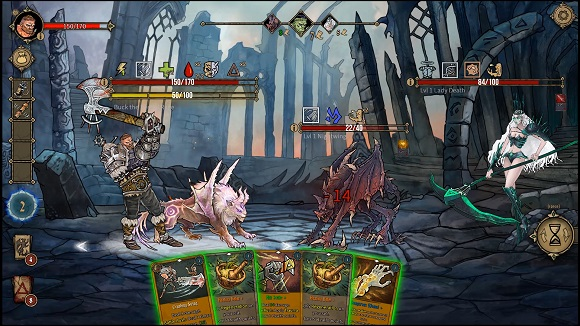 deck-of-ashes-pc-screenshot-3