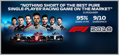 f1-2018-pc-cover-www.ovagames.com