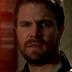 """Novo episódio de """"Arrow"""" mostra consequências da Crise nas Infinitas Terras"""