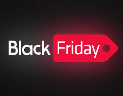 Black Friday ou Black Fraude? Fique atento antes de comprar. Café com Jornalista