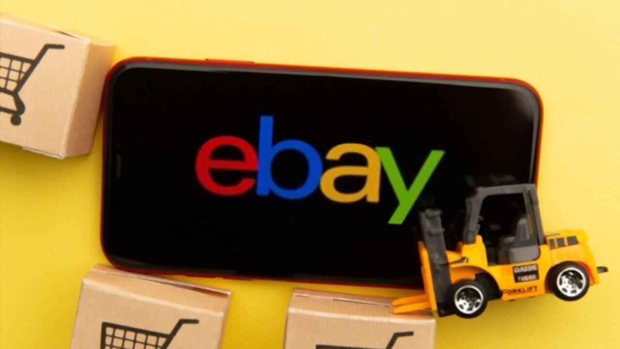 ganar-dinero-en-ebay-sin-vender-nada