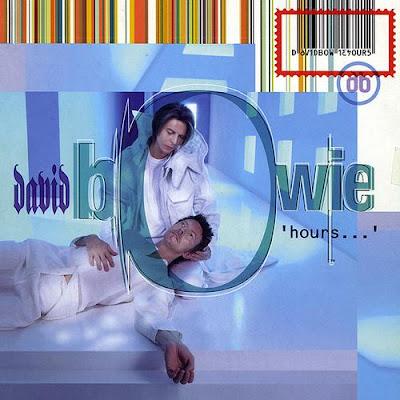 http://www.davidbowie.com/album/hours
